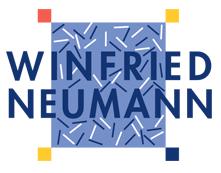 Winfried Neumann Logo